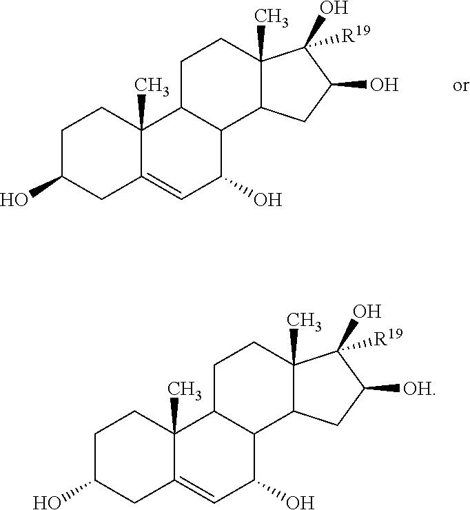 Figure US07863261-20110104-C00049