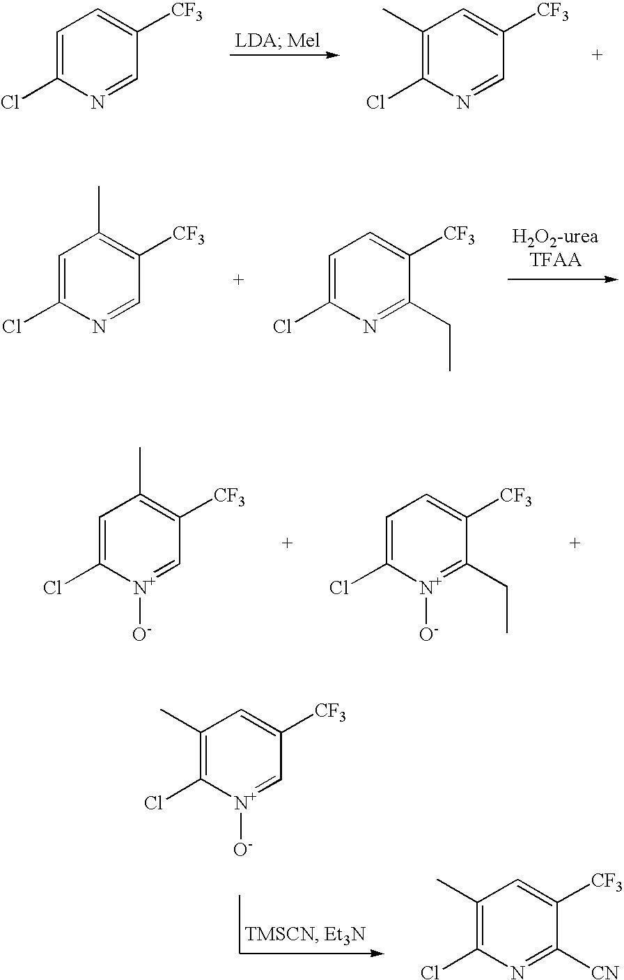 Figure US07863293-20110104-C00245