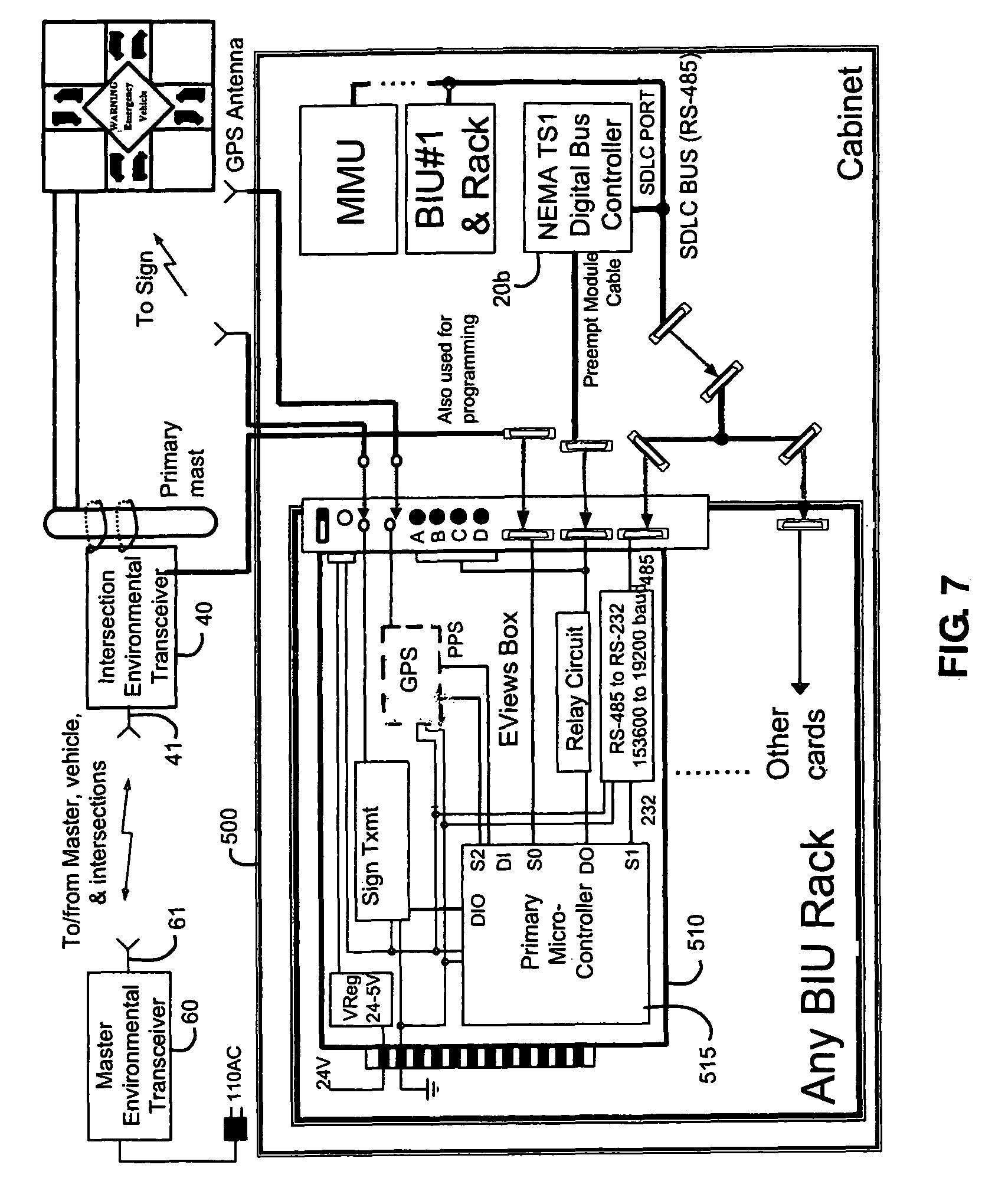 patent us7864071