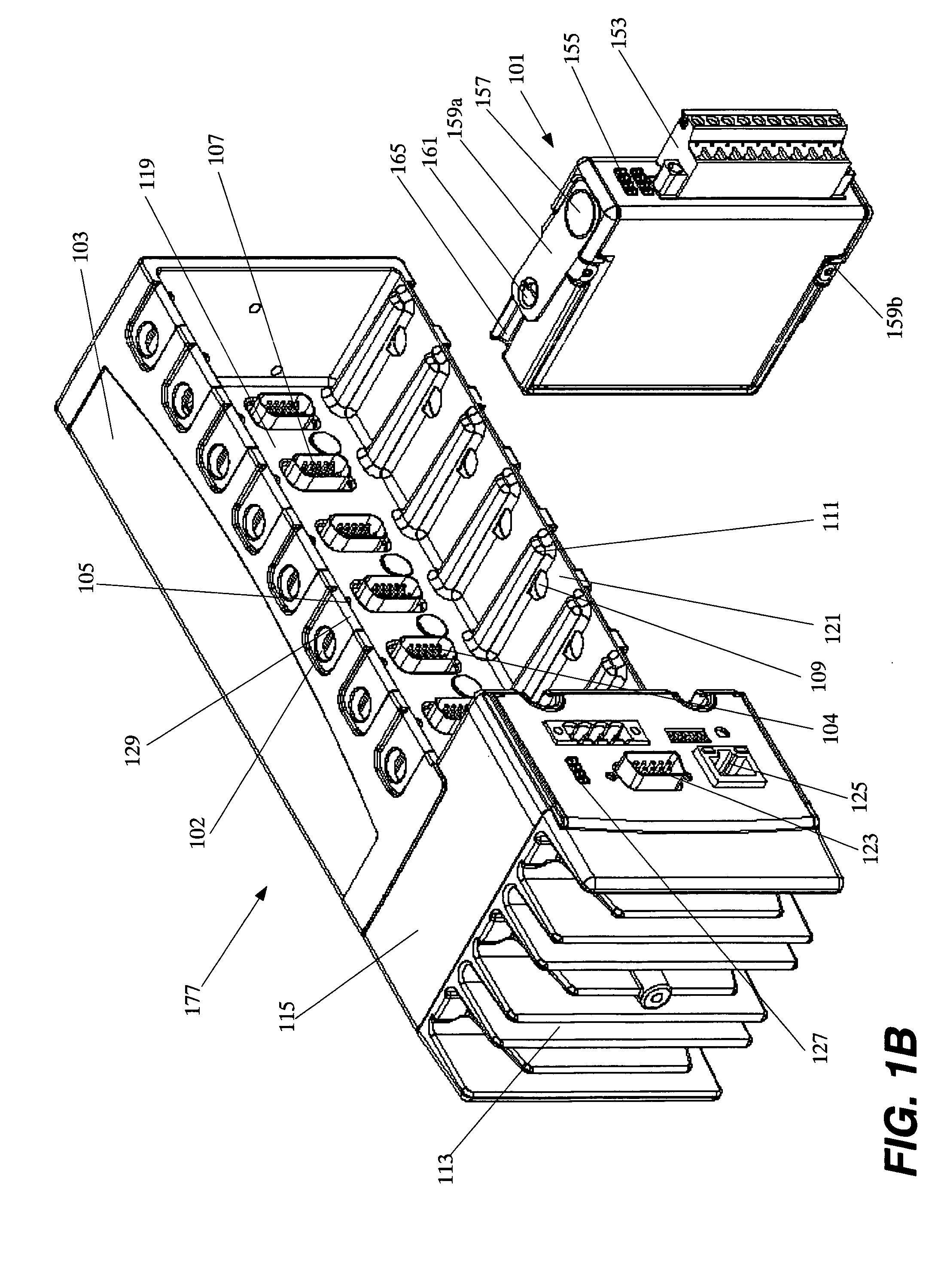 patent us7865326
