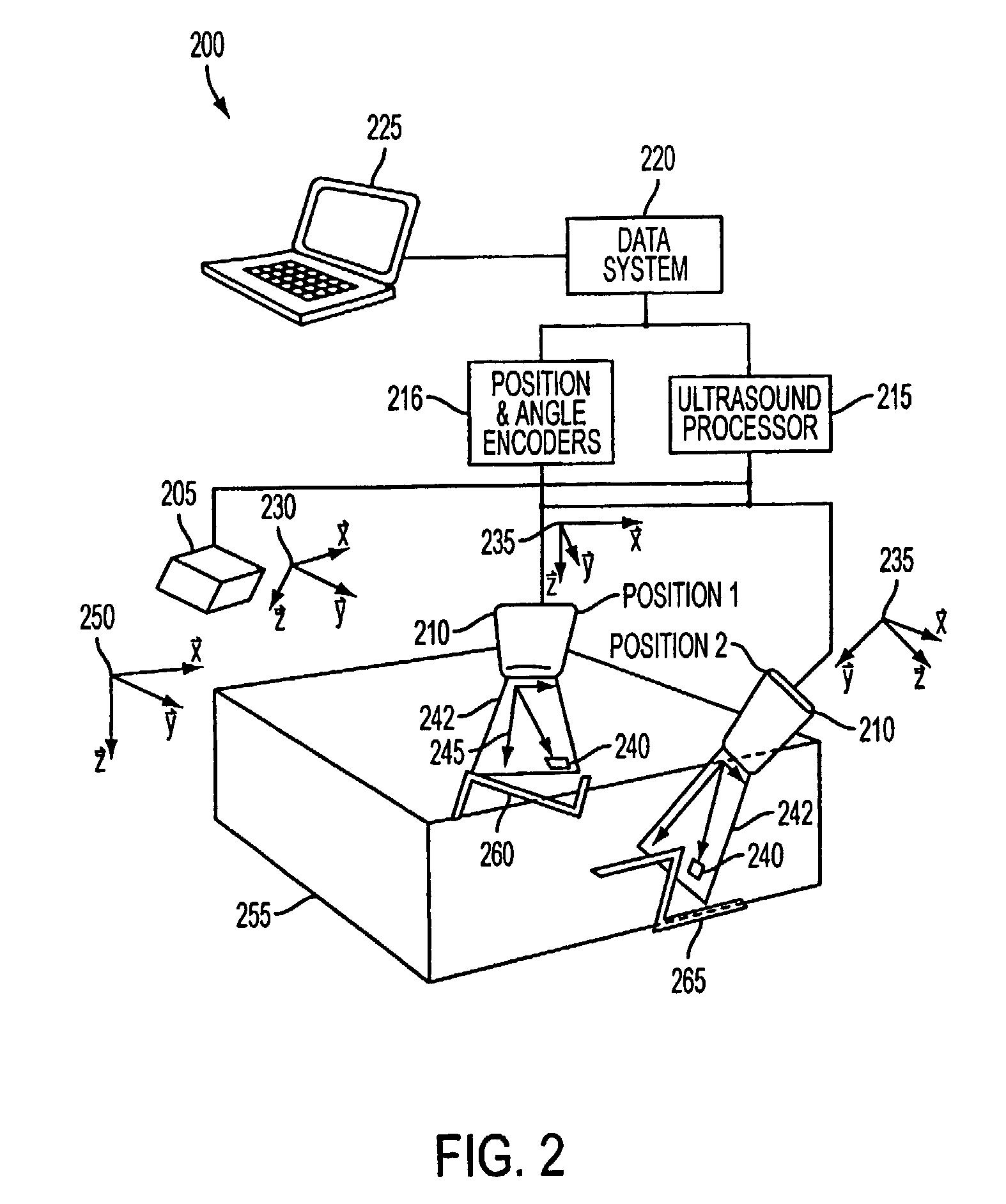 patent us7867167