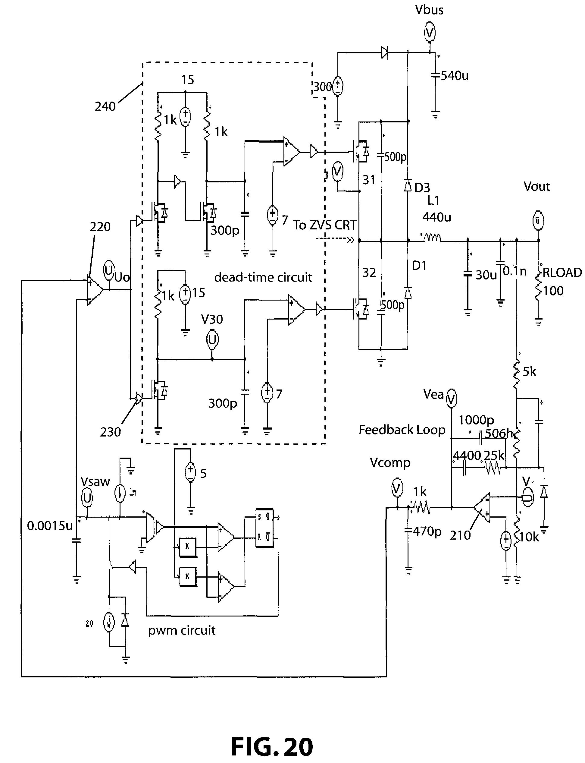 Lightemittingdiode Controlcircuit Circuit Diagram Seekiccom