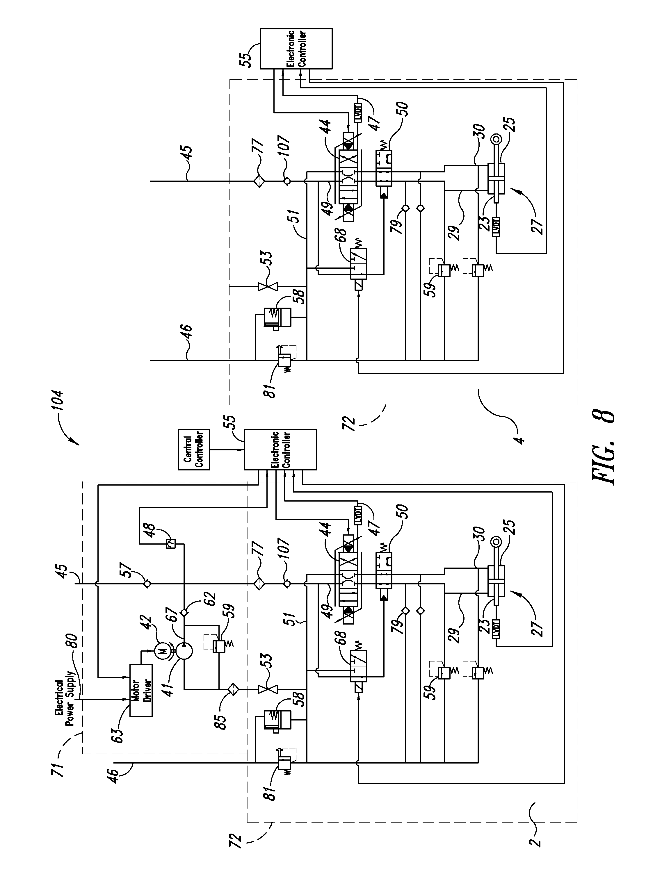 puter Aided design further Inverter Car Battery Setup moreover Aircraft 13 besides Easa Part66 Module 514 additionally Portfolio. on aircraft electrical and electronic systems