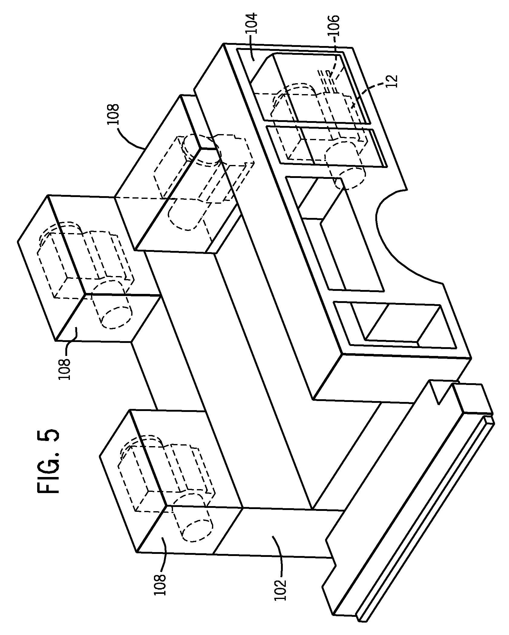 patent us7870915