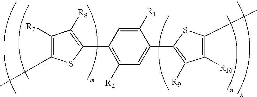 Figure US07871714-20110118-C00001