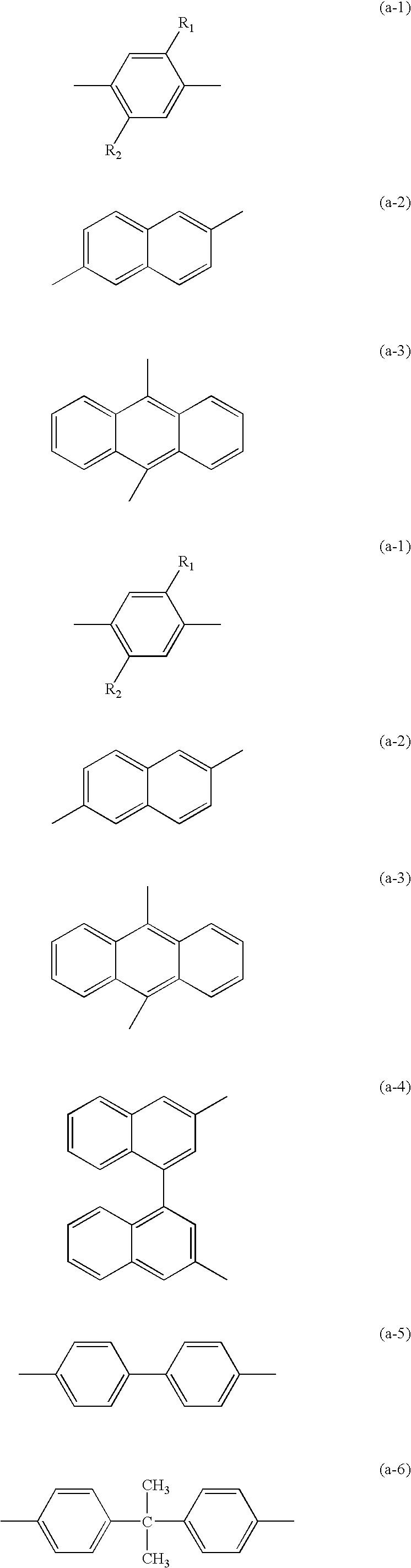 Figure US07871714-20110118-C00003