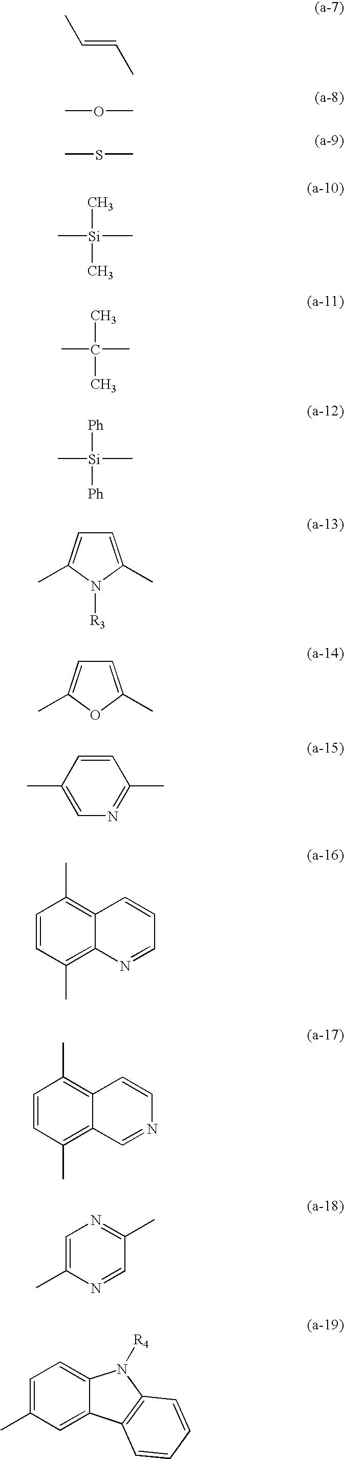 Figure US07871714-20110118-C00004
