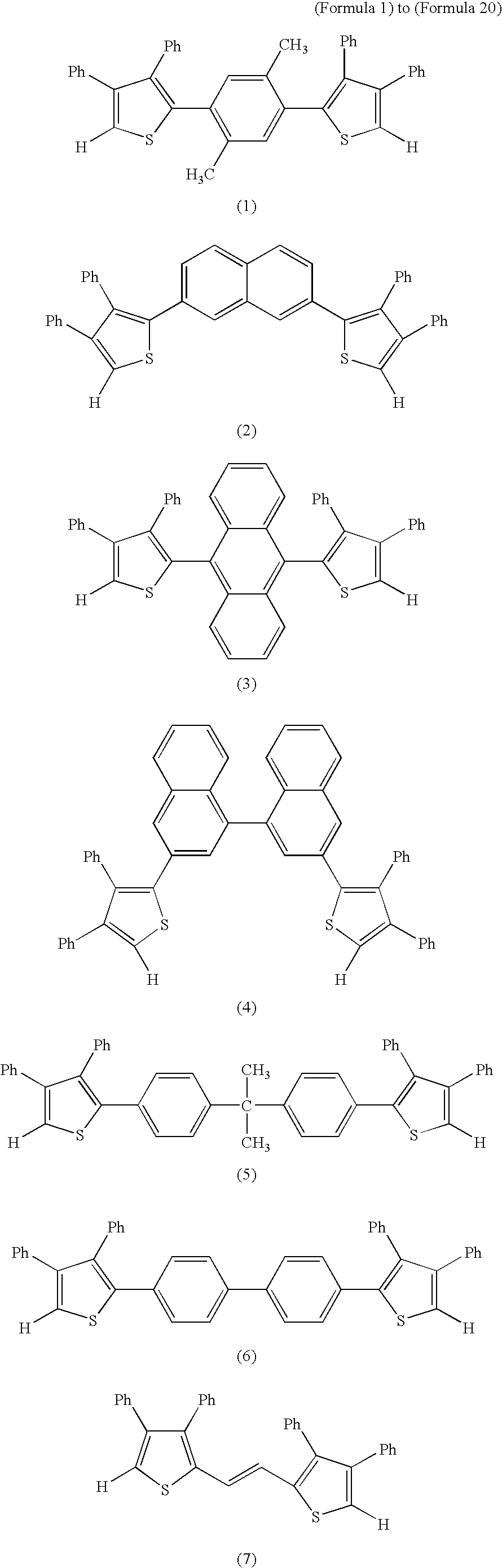 Figure US07871714-20110118-C00008
