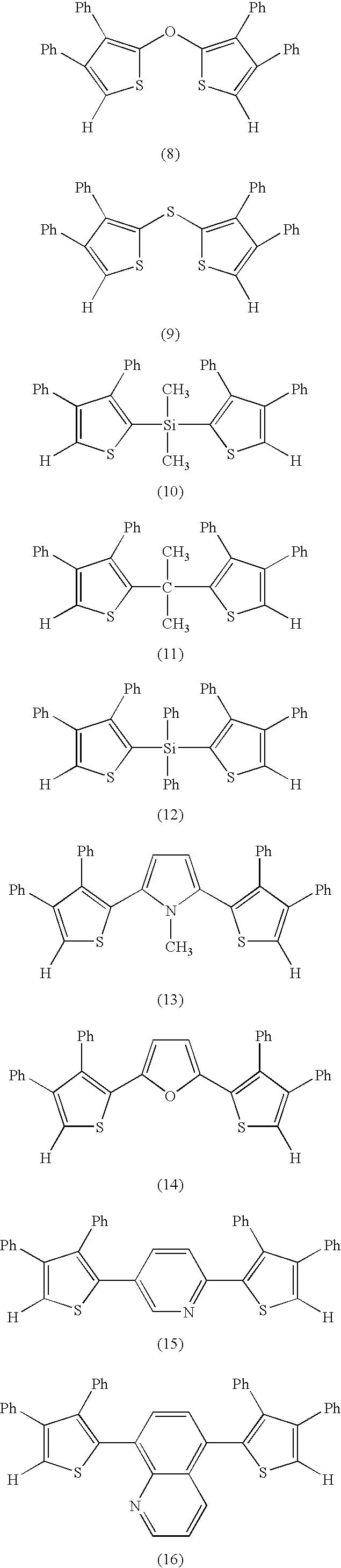 Figure US07871714-20110118-C00009