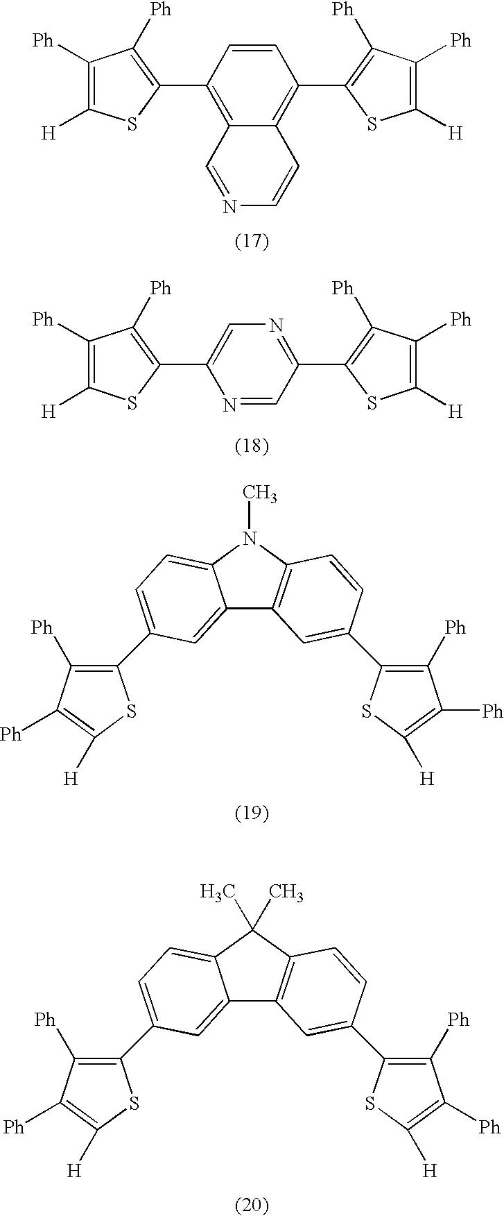Figure US07871714-20110118-C00010