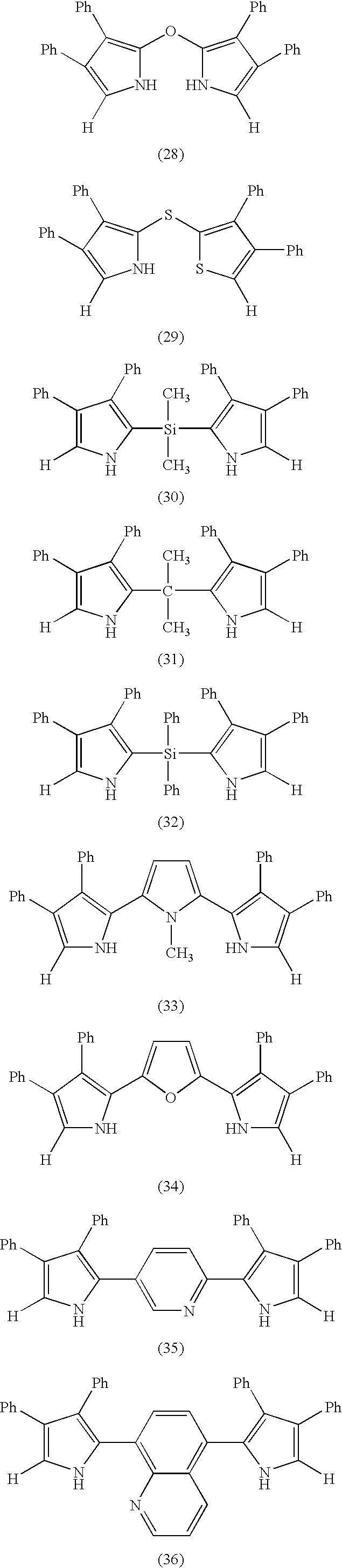 Figure US07871714-20110118-C00012