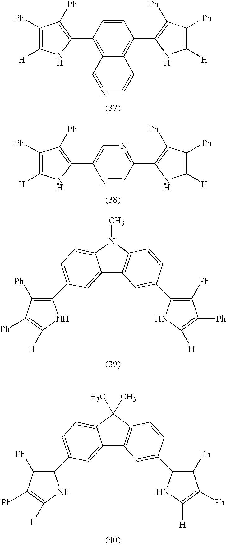 Figure US07871714-20110118-C00013