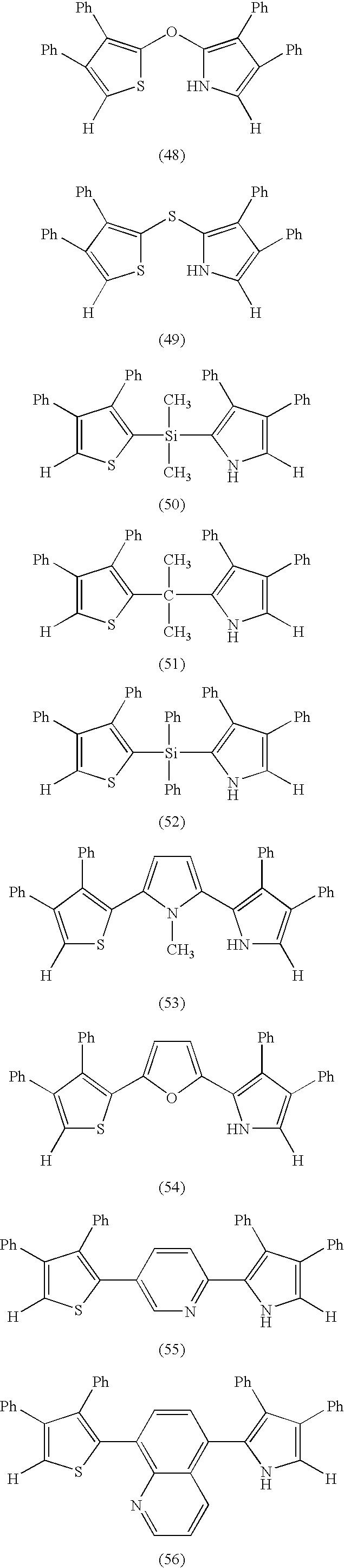 Figure US07871714-20110118-C00015