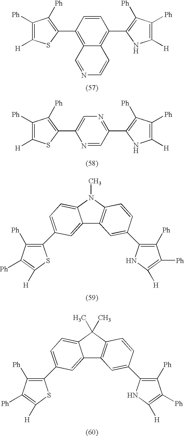 Figure US07871714-20110118-C00016