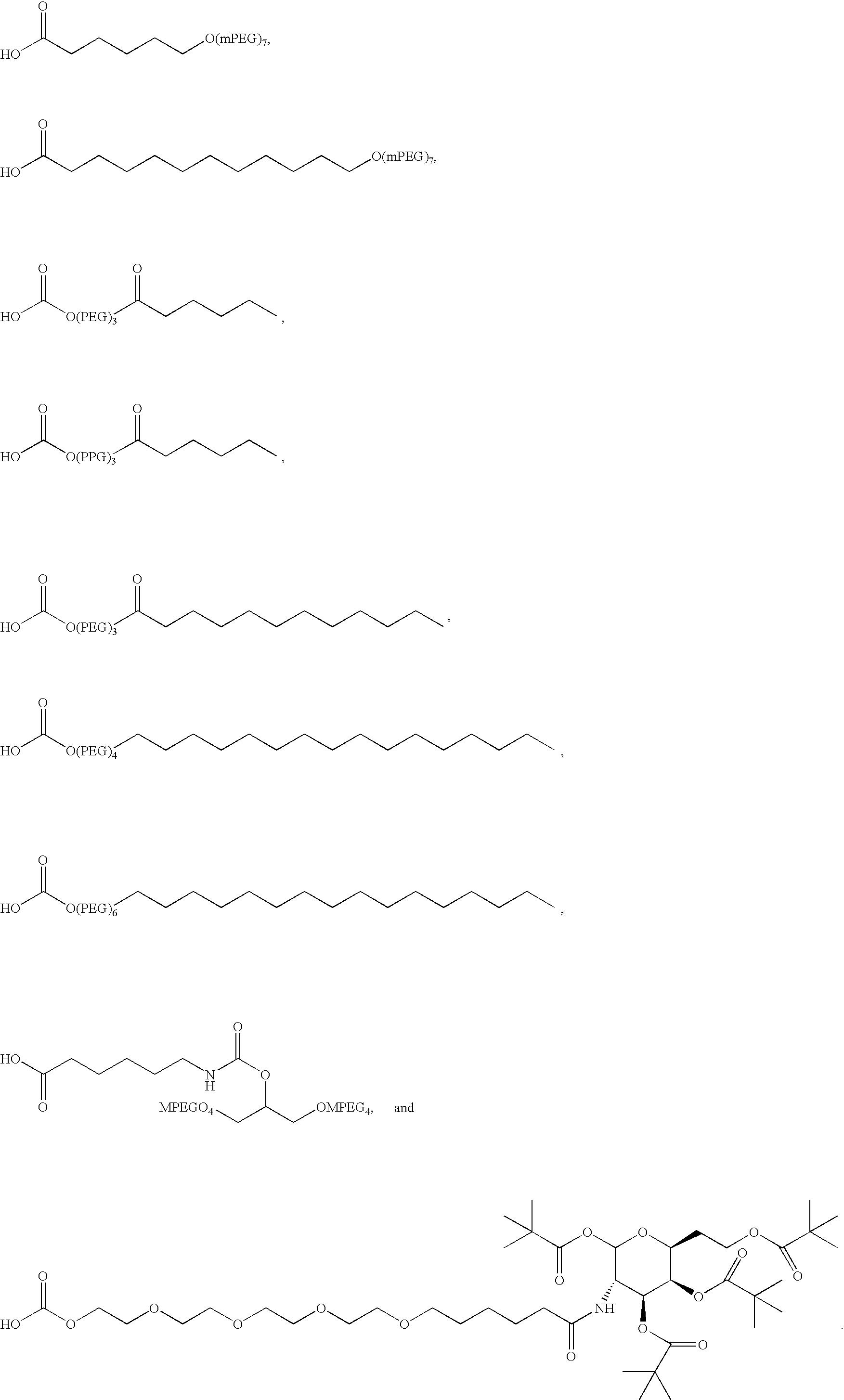 Figure US07872095-20110118-C00015