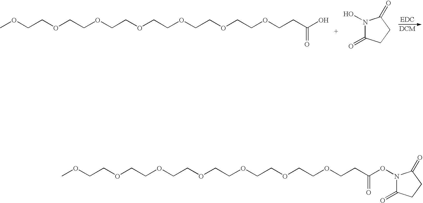 Figure US07872095-20110118-C00018