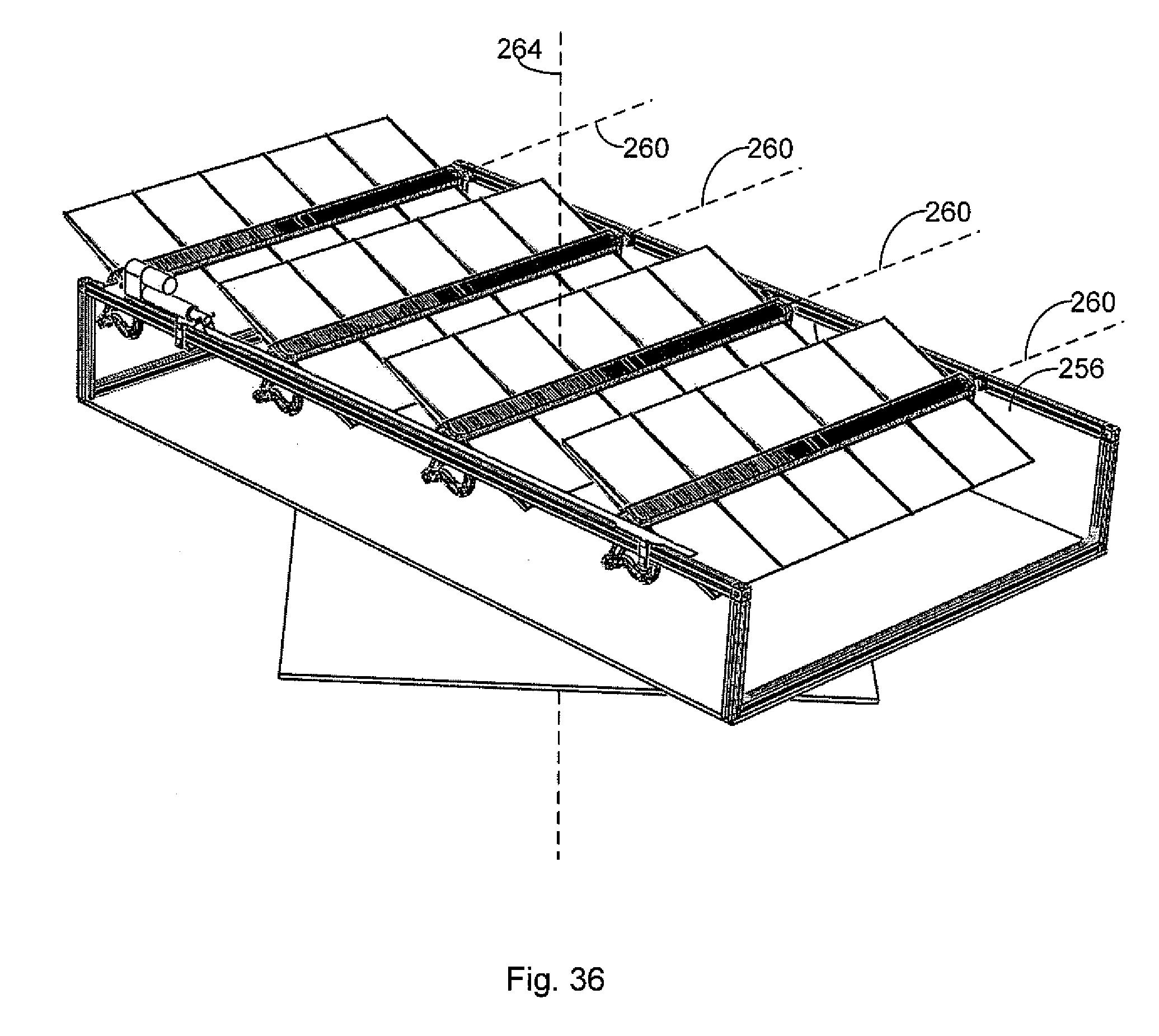 patent us7873257