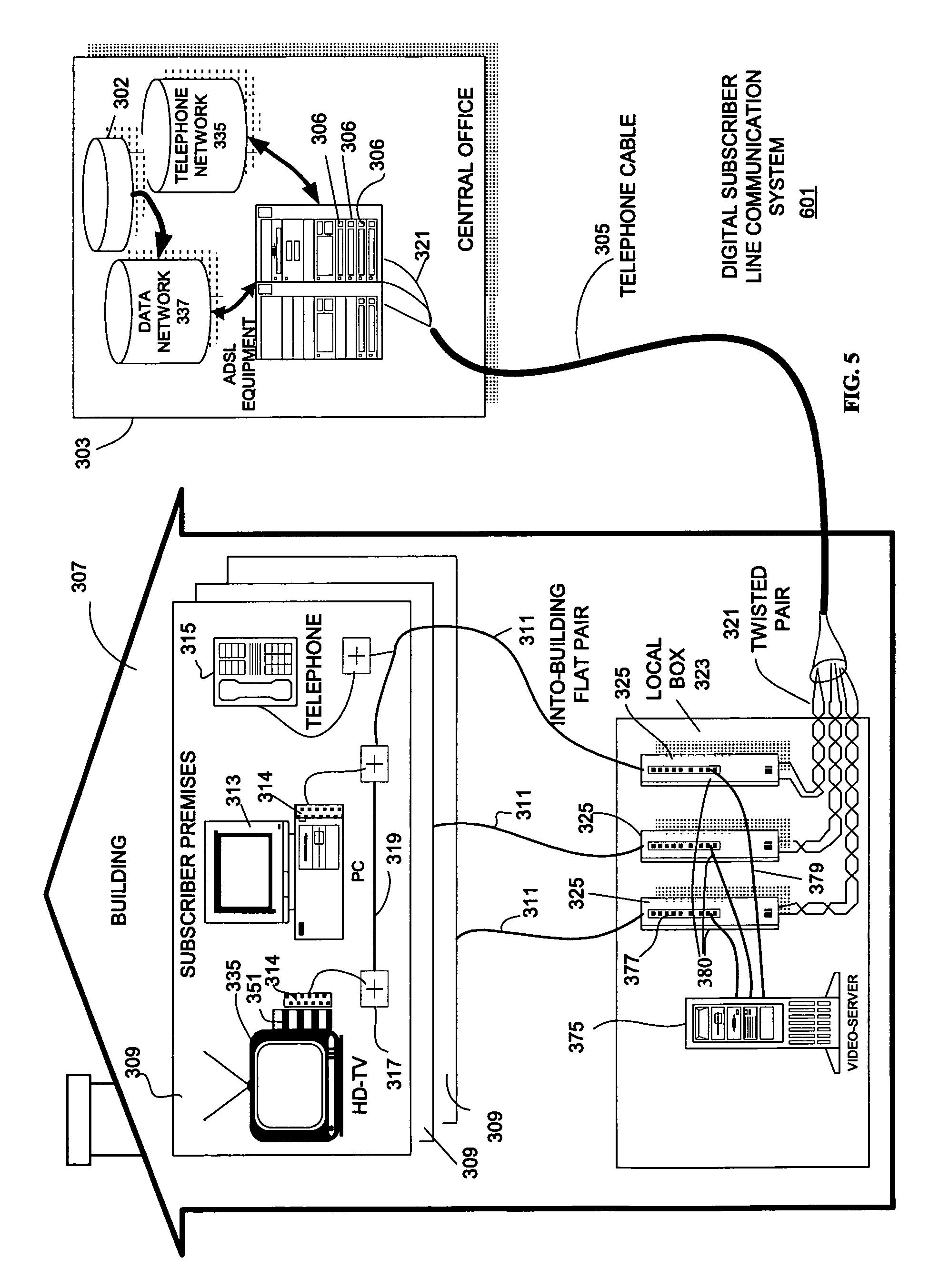 patent us7873976