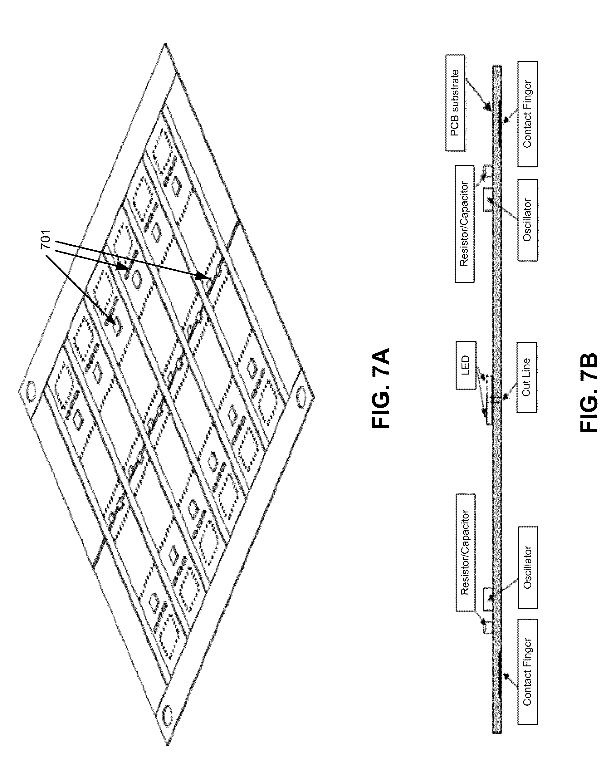 Wall Mount Ether Jack Wiring Diagram Power Wall Jack