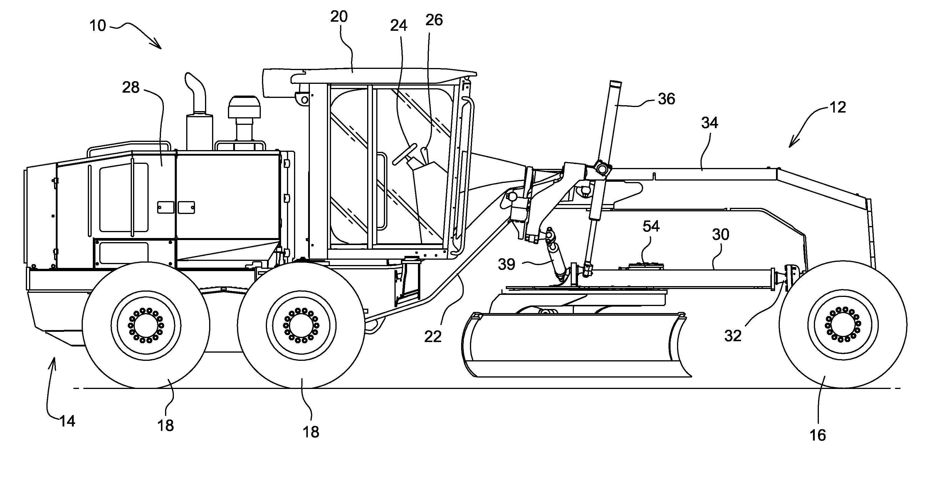 patent us7874377