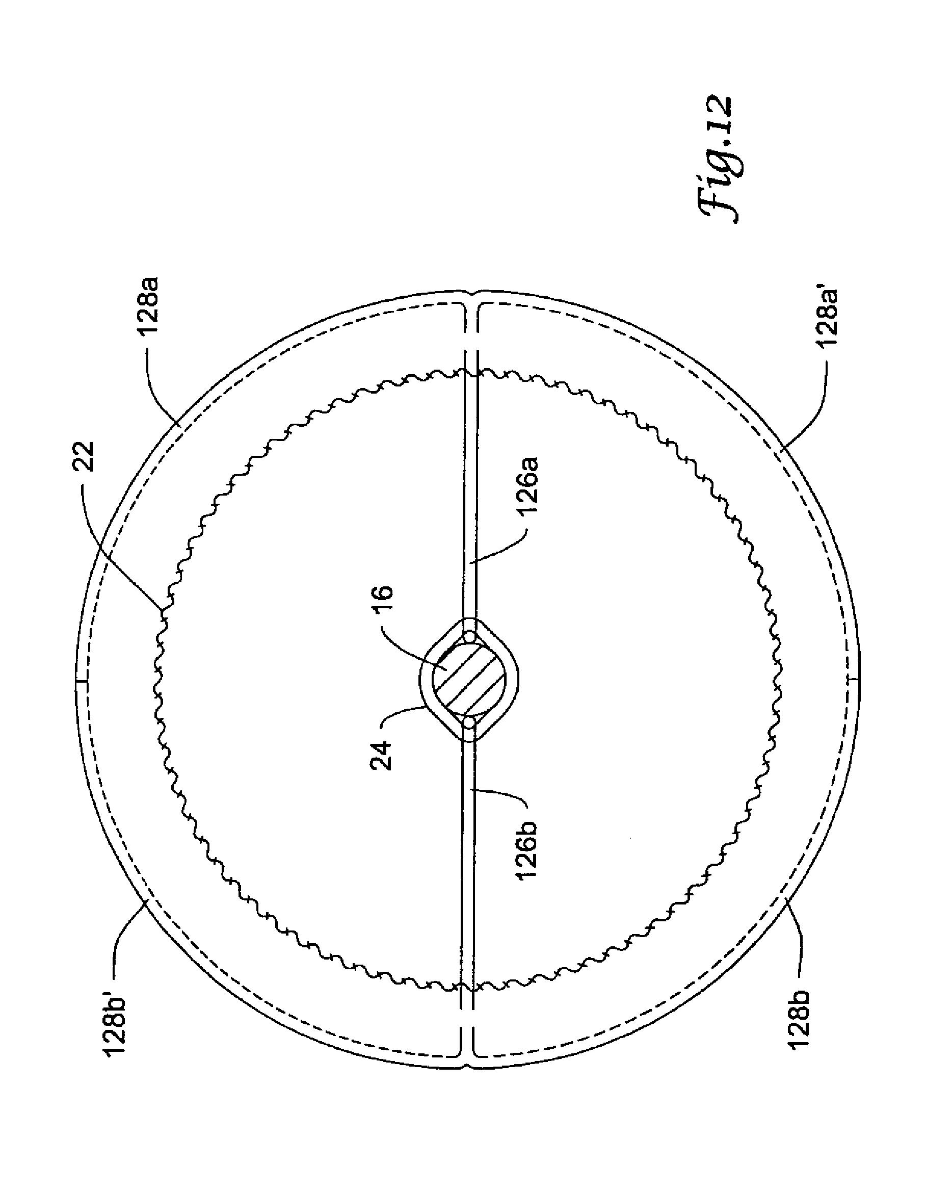 US8007510 besides US7875051 in addition Melanotan Ii Acetate Salt Cas 121062 08 6 besides US7875051 together with US8007510. on filter scientific method