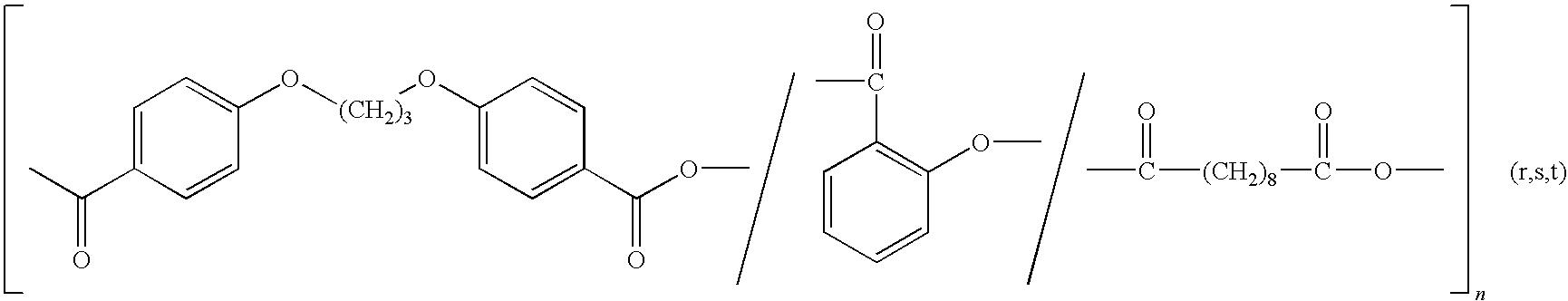 Figure US07875283-20110125-C00002