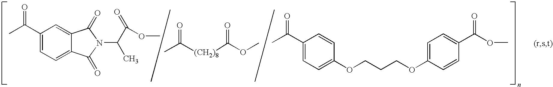 Figure US07875283-20110125-C00007