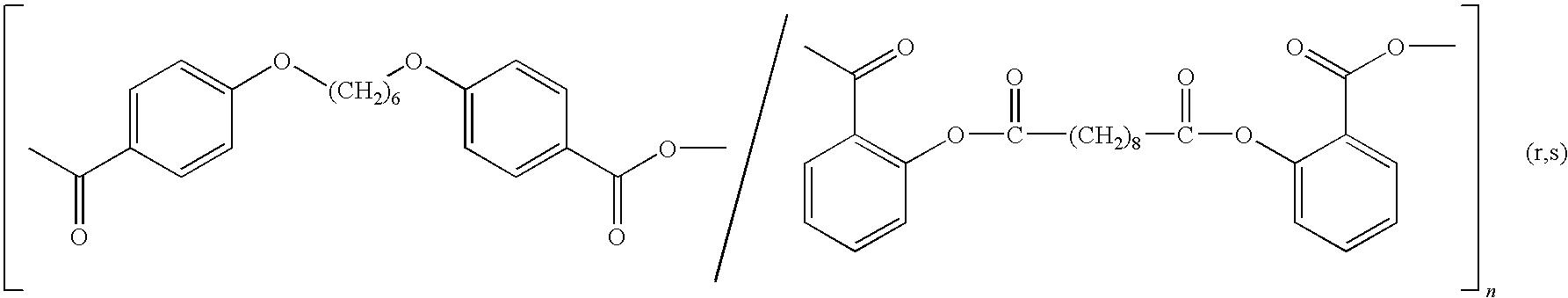 Figure US07875283-20110125-C00010