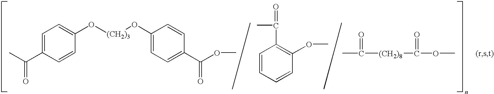 Figure US07875283-20110125-C00011