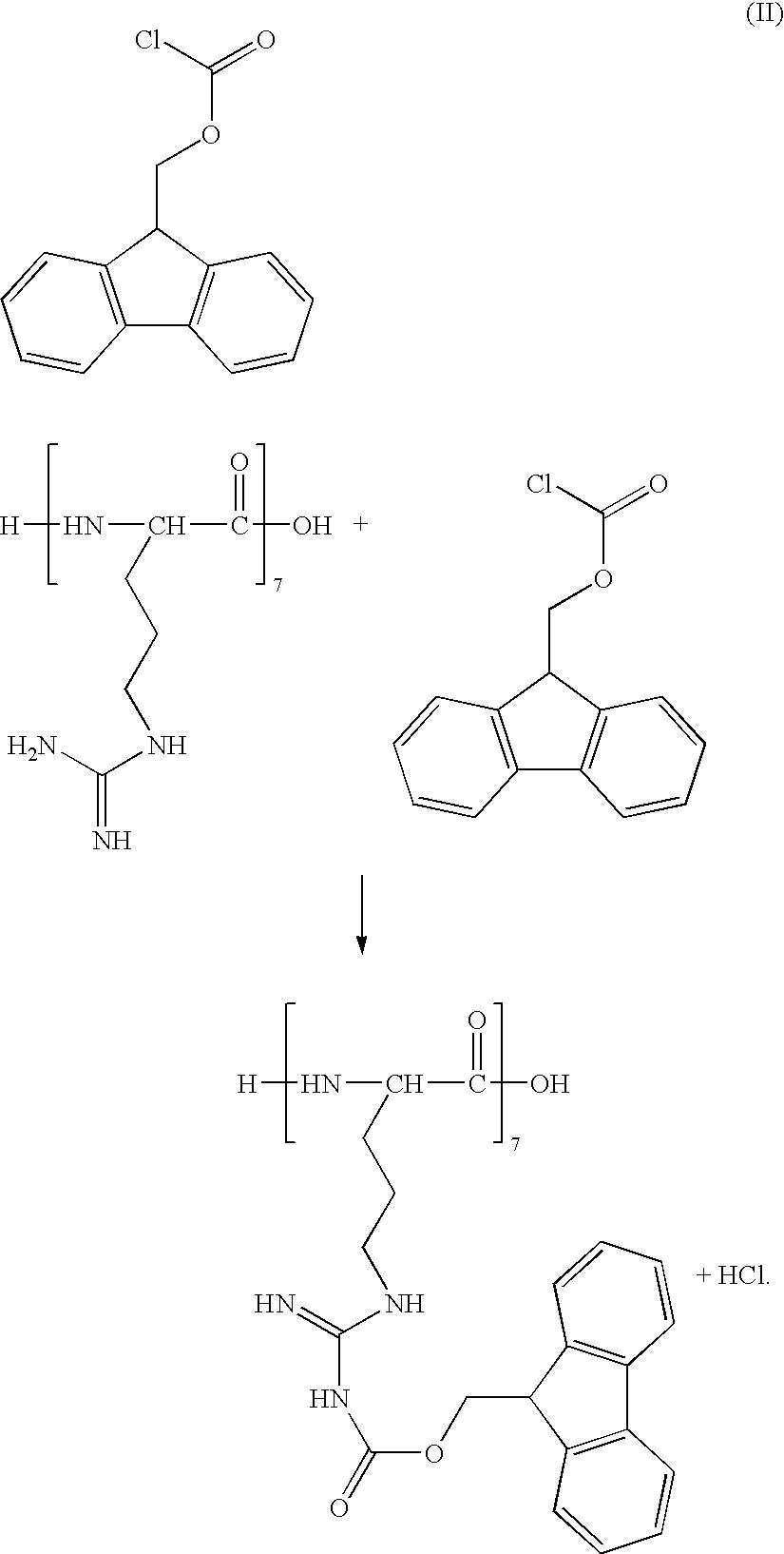 Figure US07875286-20110125-C00001