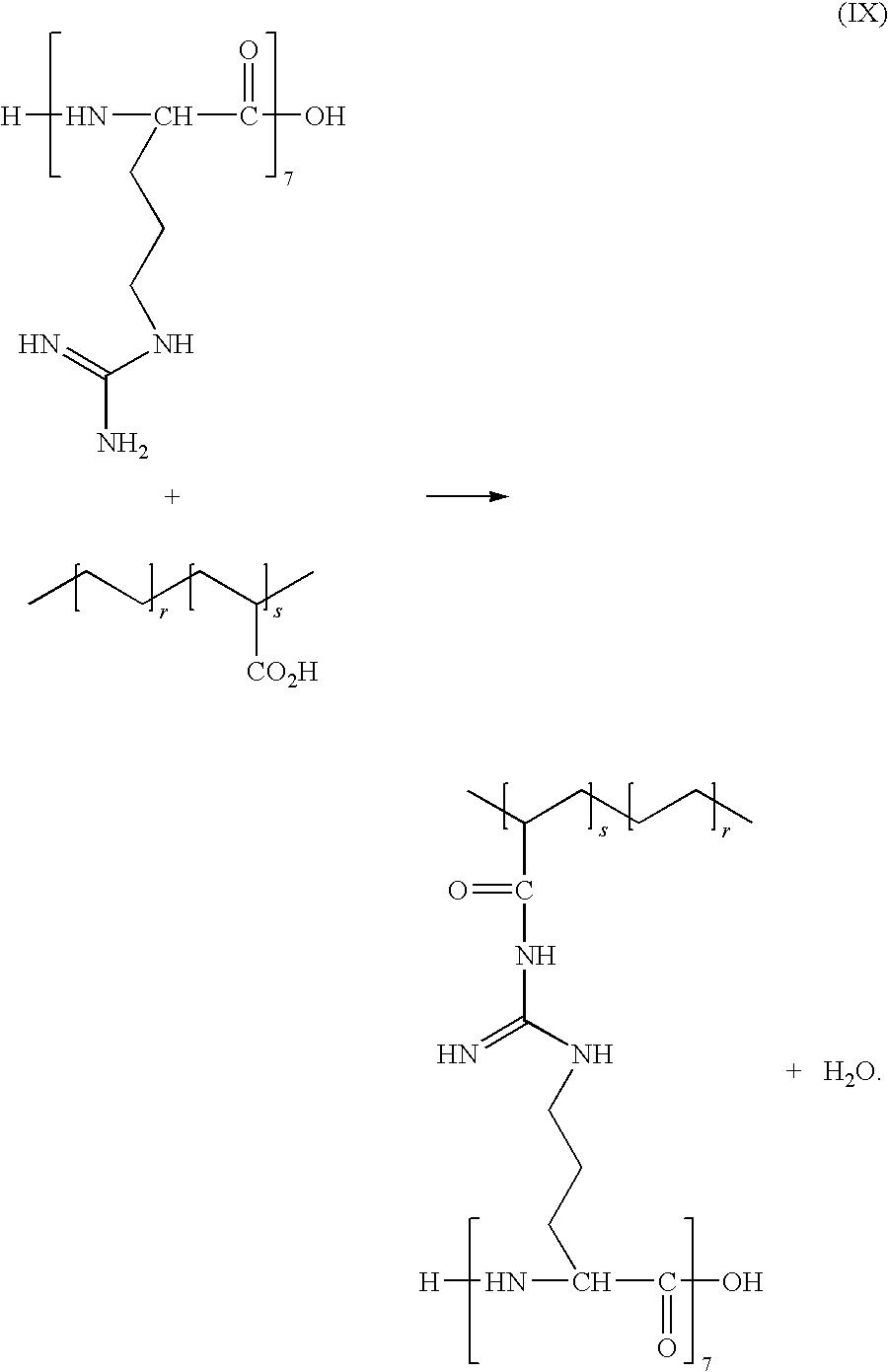 Figure US07875286-20110125-C00008