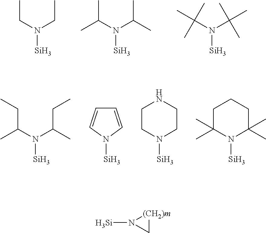 Figure US07875312-20110125-C00004