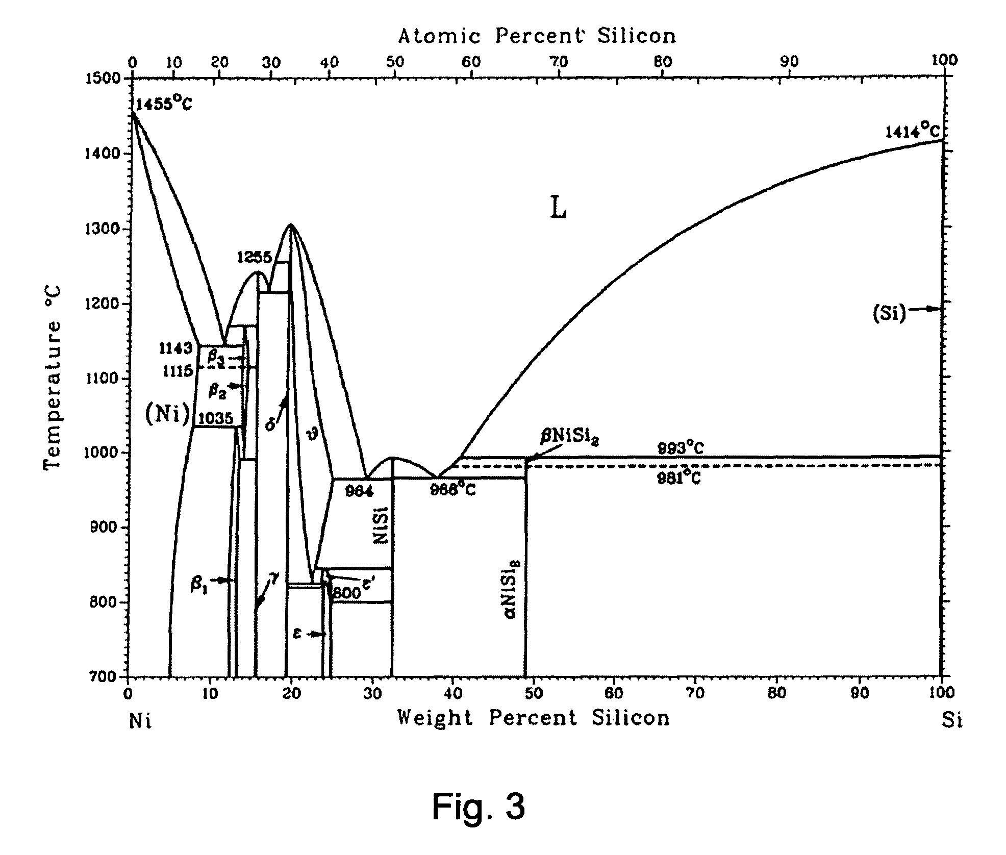 Patent Us7875545