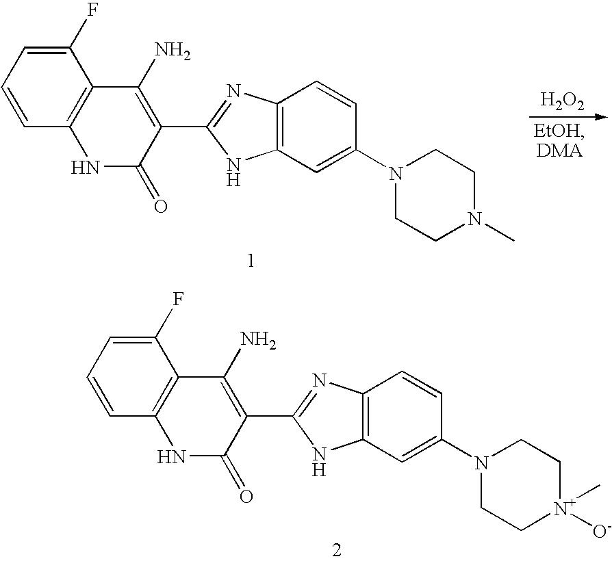 Figure US07875624-20110125-C00016