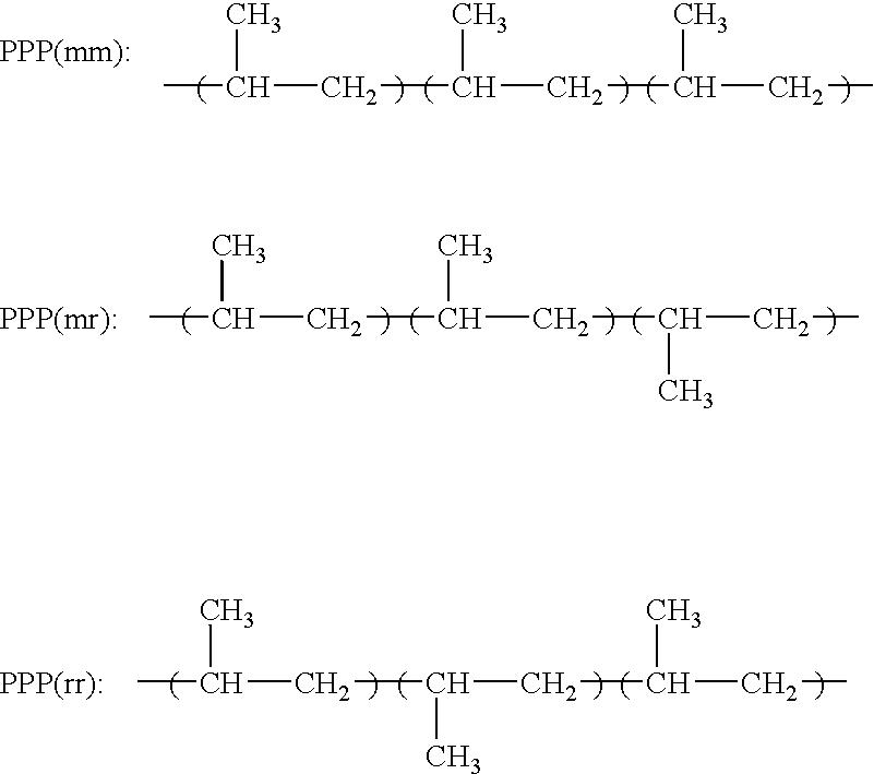 Figure US07875670-20110125-C00001