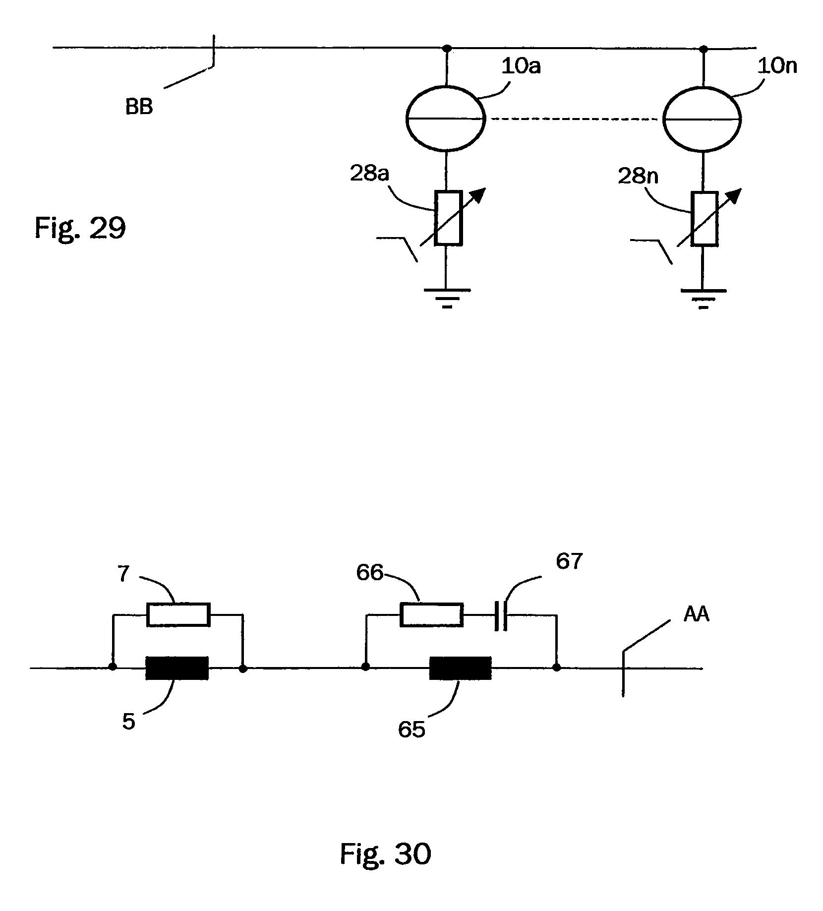 patent us7876544