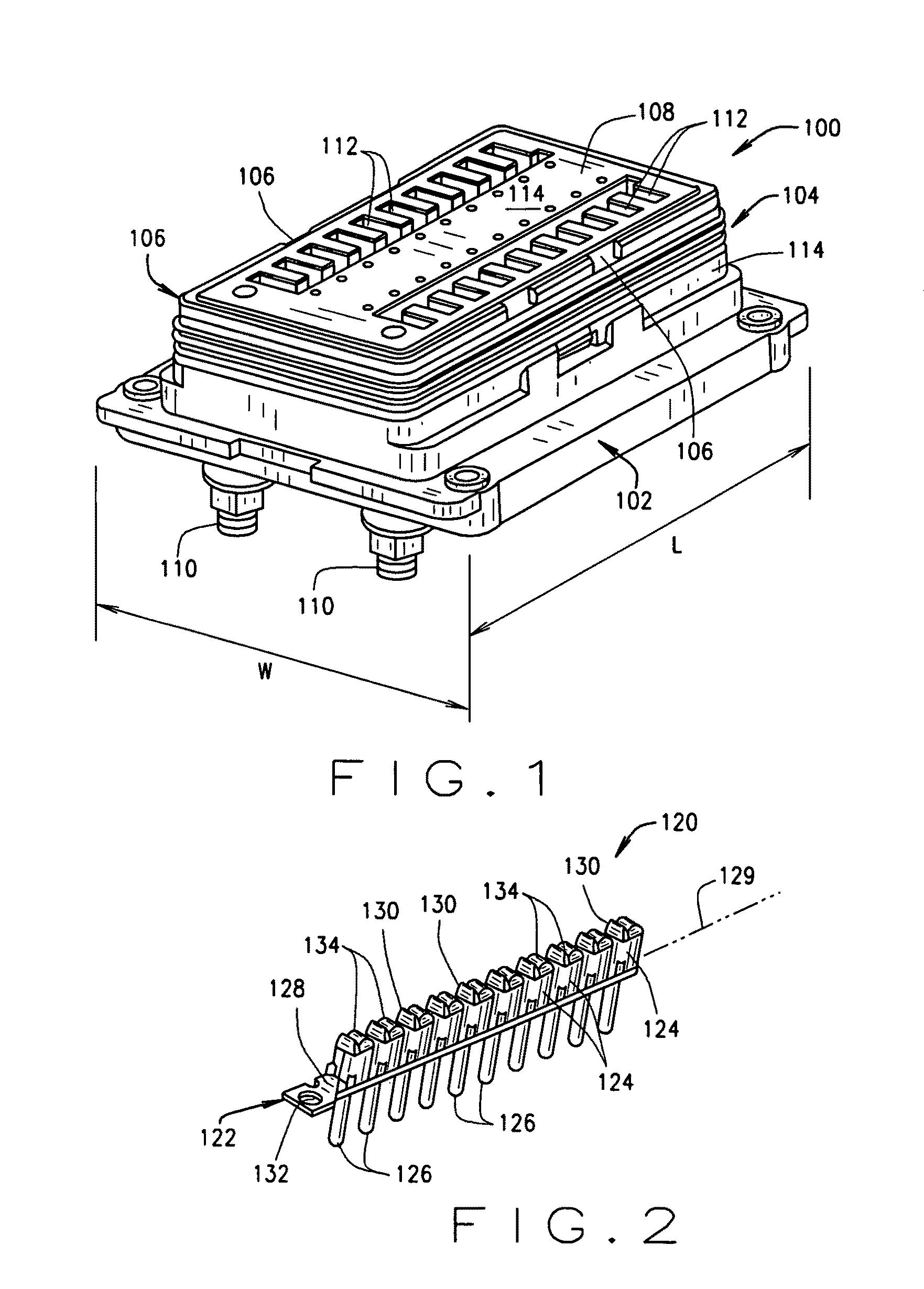 patent us7878822