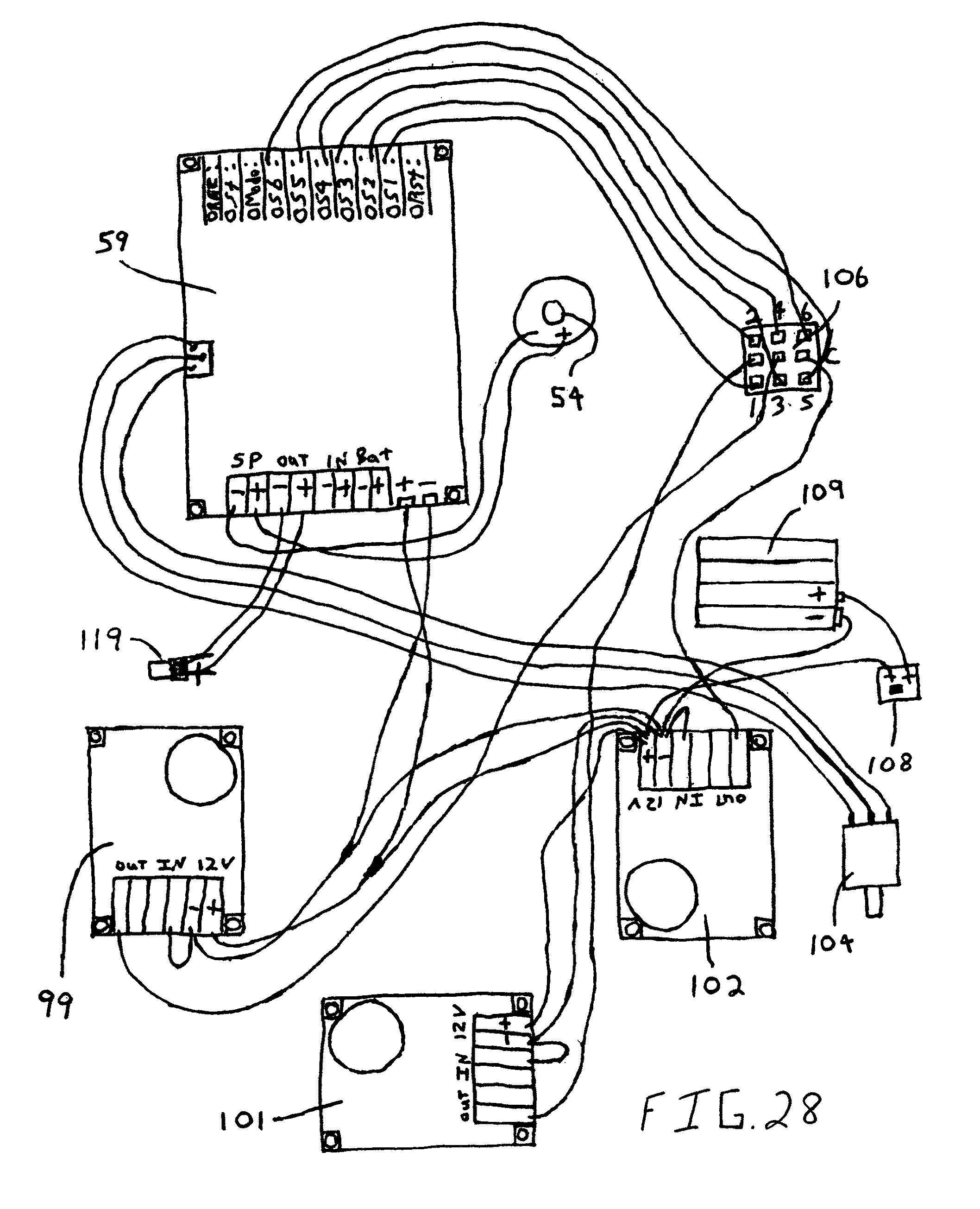 residential electrical wiring diagrams for bat bat wiring diagram auto coil wiring diagram