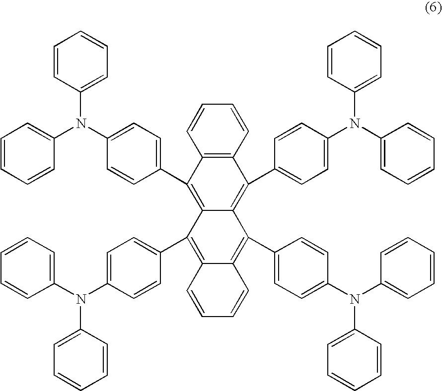 Figure US07879465-20110201-C00007