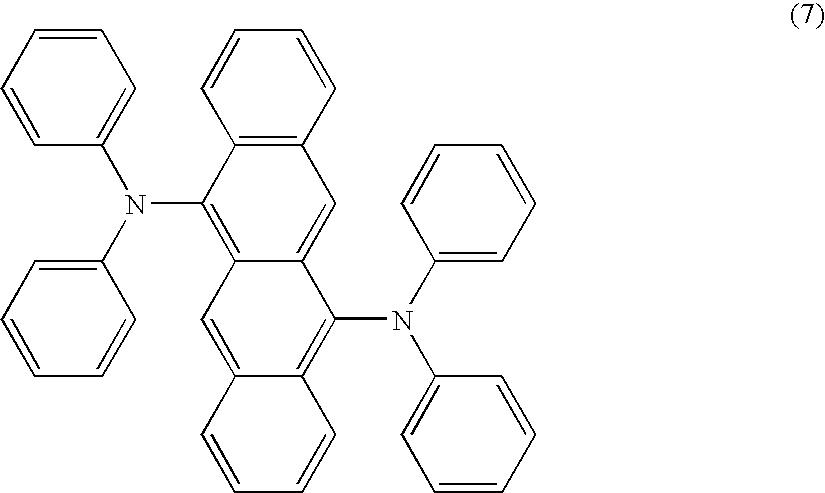 Figure US07879465-20110201-C00008