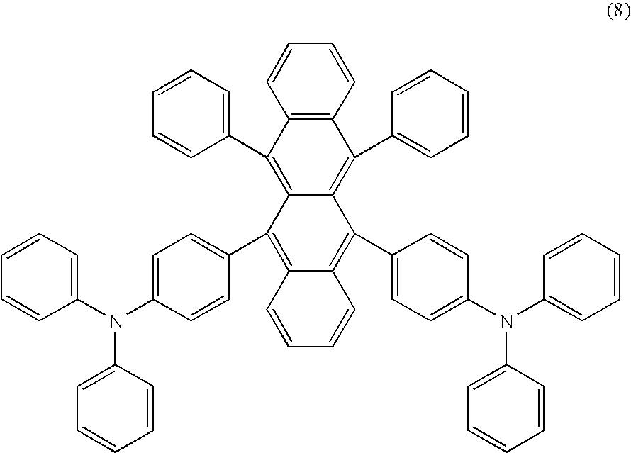 Figure US07879465-20110201-C00009