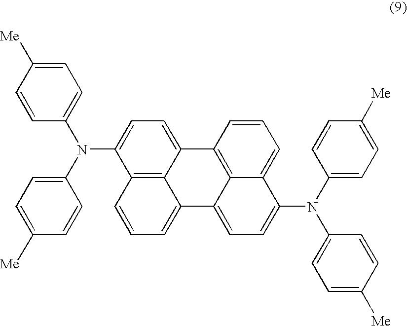 Figure US07879465-20110201-C00010