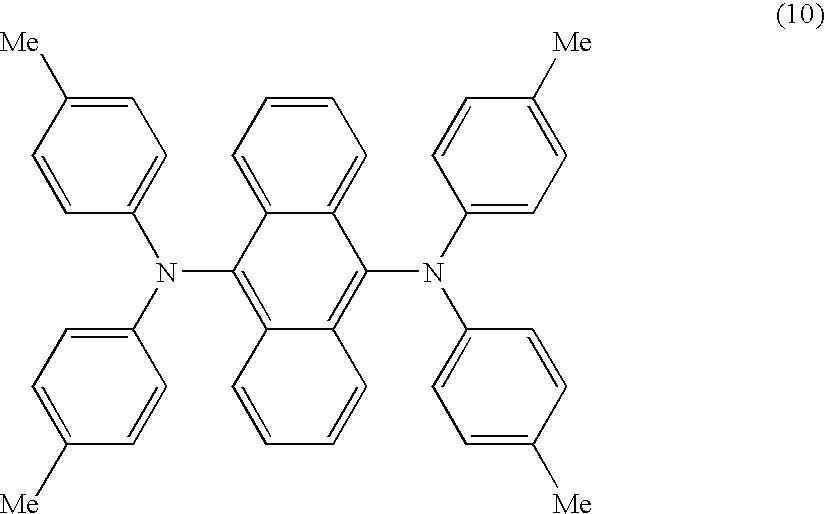 Figure US07879465-20110201-C00011