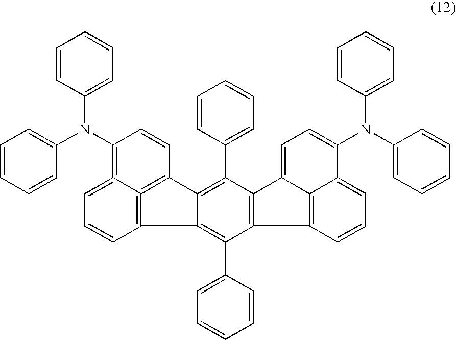 Figure US07879465-20110201-C00013