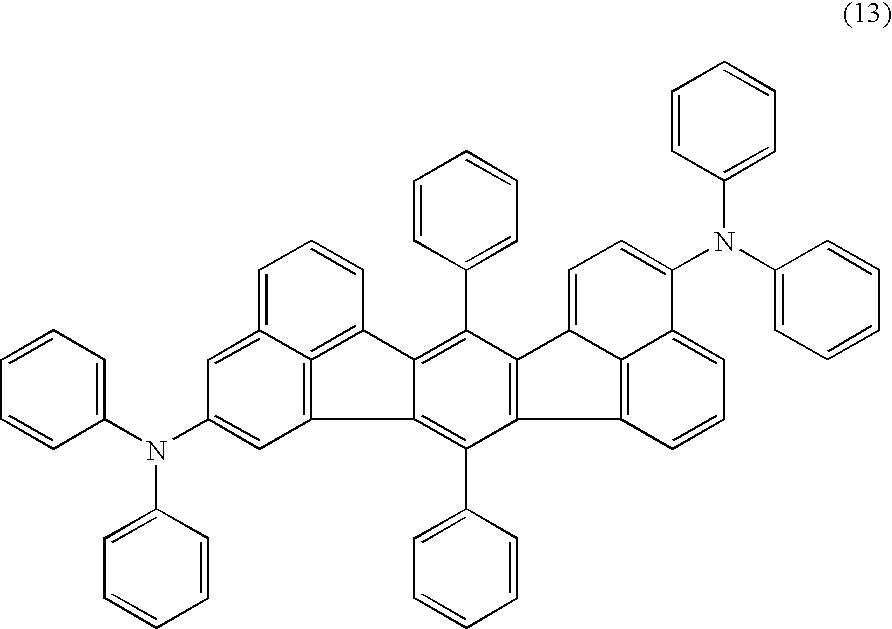 Figure US07879465-20110201-C00014