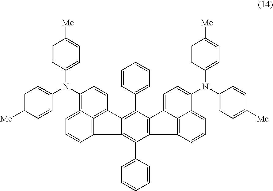 Figure US07879465-20110201-C00015