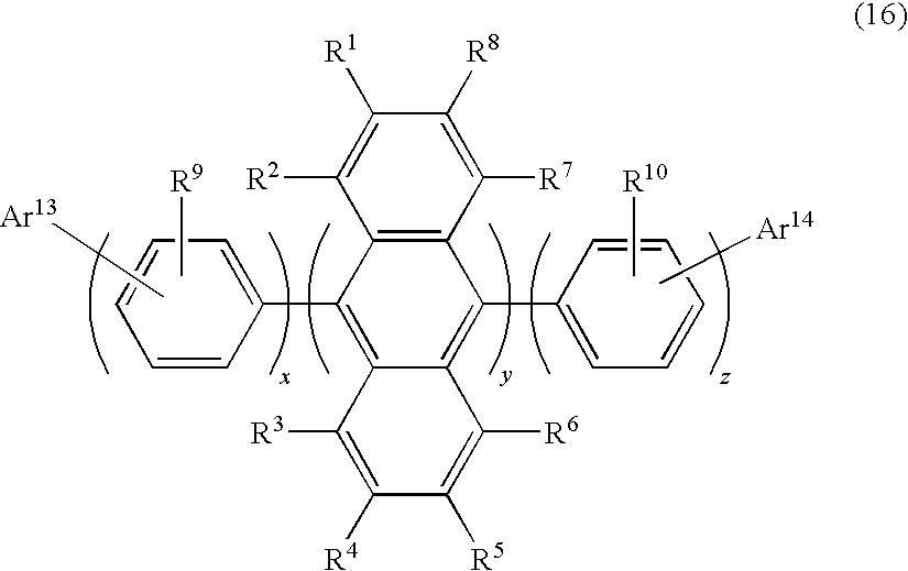 Figure US07879465-20110201-C00016