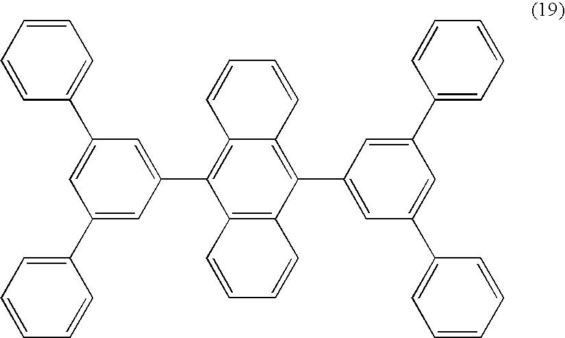Figure US07879465-20110201-C00019