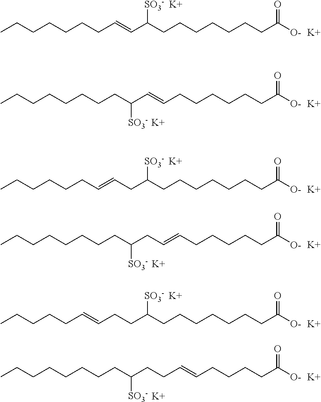 Figure US07879790-20110201-C00009