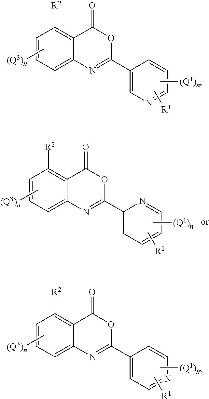 Figure US07879846-20110201-C00007